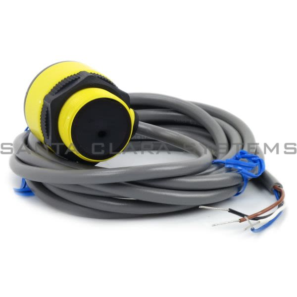 Banner T30SP6R-32489 Opposed Sensor | Receiver | EZ-BEAM Product Image