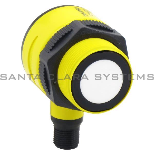 Banner T30UIPBQ-55981 Proximity Sensor Product Image