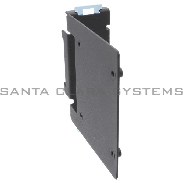 Black Box DIN-RAIL-MC2 Bracket Adapter Product Image
