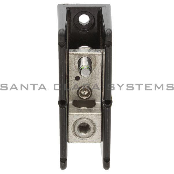Bussmann 16280-1 Power Distribution Block Product Image