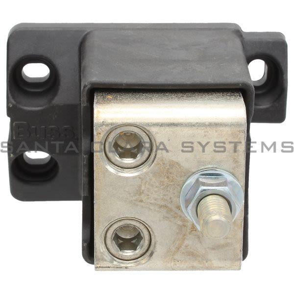 Bussmann BH-1133 Modular Fuseblock Product Image