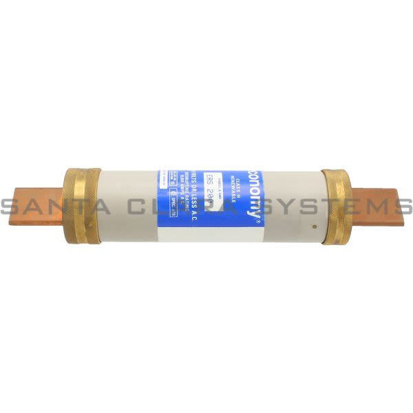 Bussmann ERS200 Fuse Product Image