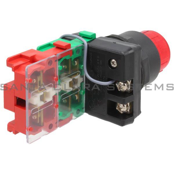 C3 Controls FVPTT120-IPBCRD Indicator Light Product Image