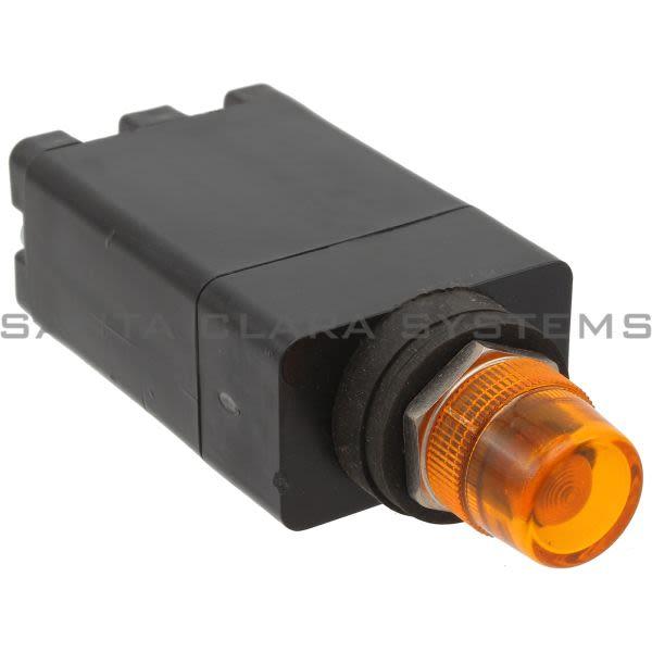 C3 Controls MRL24DLA  Product Image