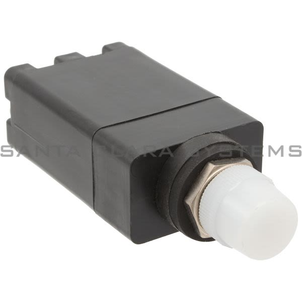 C3 Controls MRL24DLW Resistor Light LED Light Product Image