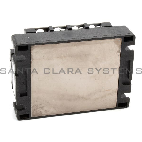Carlo Gavazzi RZ3A60A55 Solid State Relay Product Image