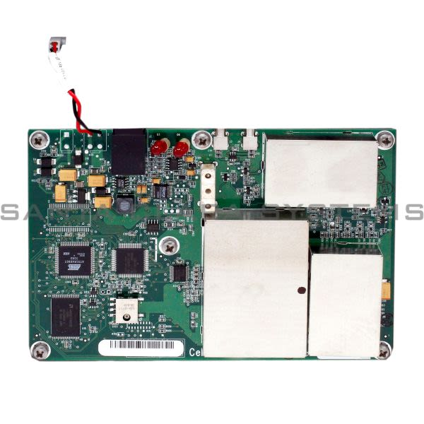Cellnet 25-1035 BLT SW Transceiver Product Image