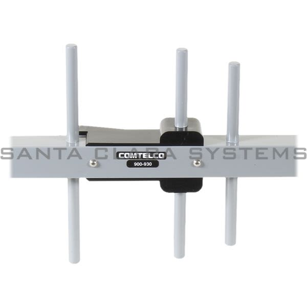Comtelco Y33810D-915 Antenna Product Image