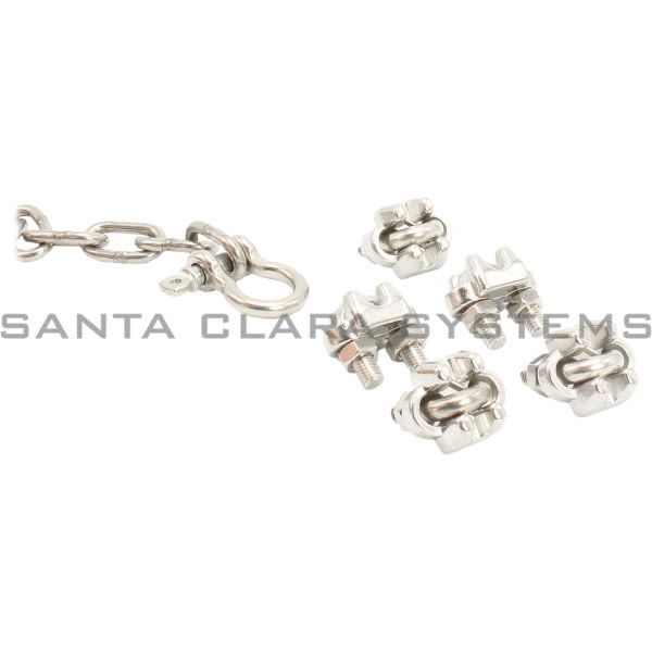 Conery AKC-50-5 Anchor Kit Product Image