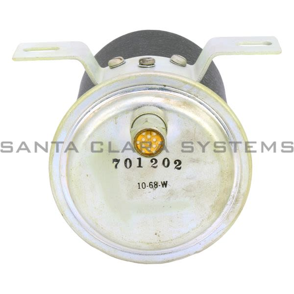 Controls Company of America 701-202 Time Delay Cotrol Product Image