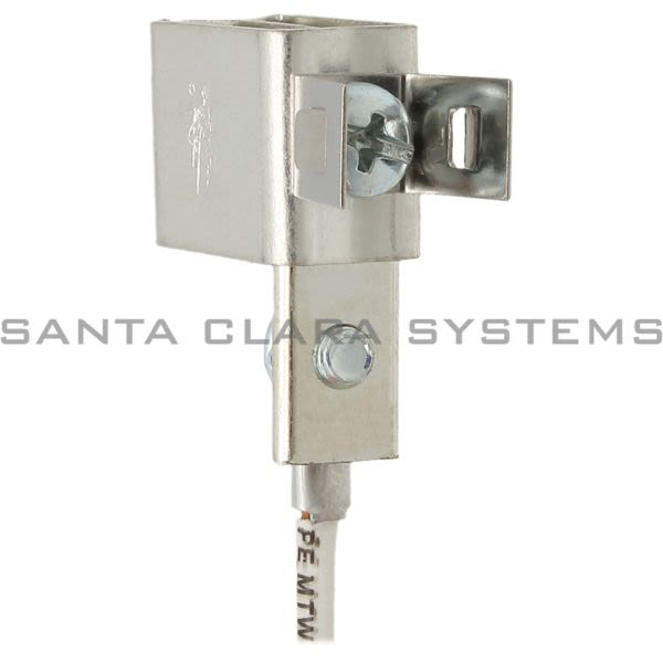 Cooper Industries 50371 5th Terminal Kit Product Image