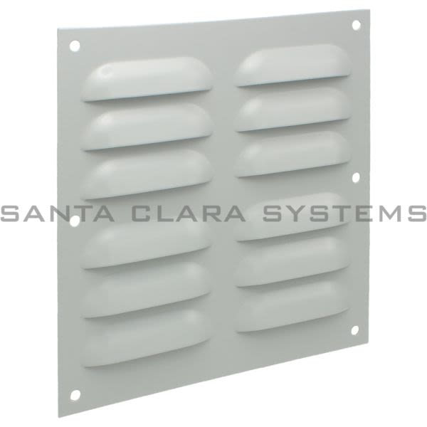 Cooper Industries LPK66 Louver Plate Product Image