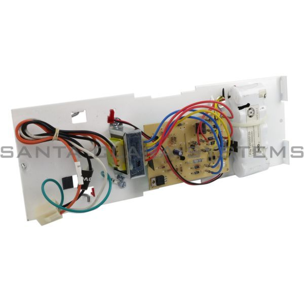 Cooper Lighting ELE770 Sure-Lites ELX Electronic Power Module Housing Product Image