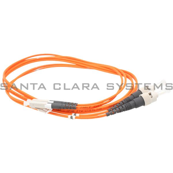 Corning Cable Systems 055002K5120001M Fiber Optic Cable Product Image