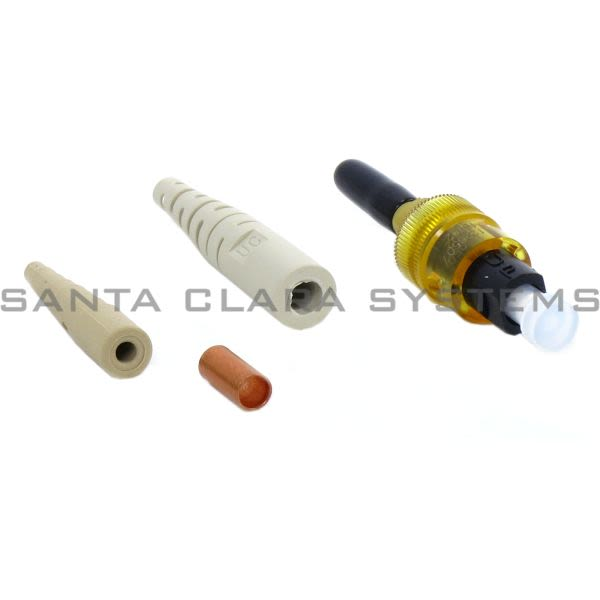 Corning Cable Systems 95-000-51 Connector Product Image
