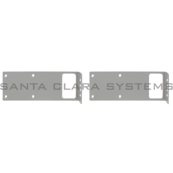 Corning Cable Systems PC2-BKT-FLSH PCH Flush Mount Bracket Product Image