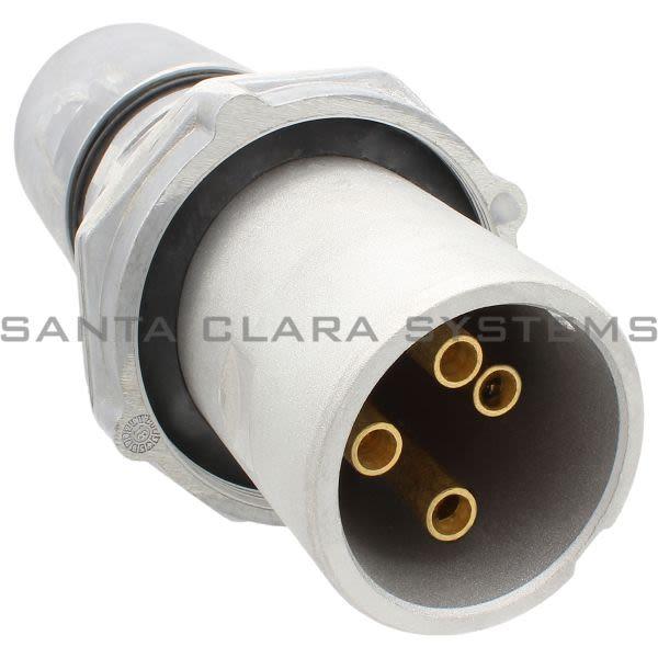 Crouse Hinds APJ6485 Pin and Sleeve Plug | Arktite Product Image
