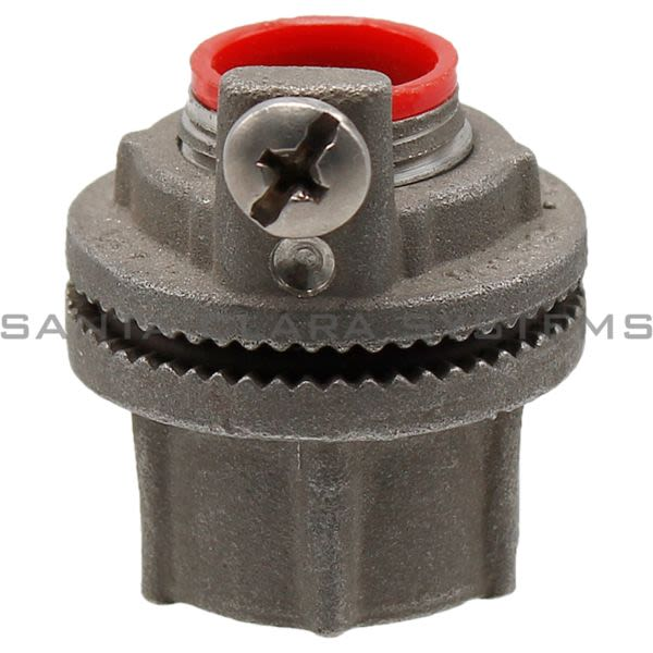 "Crouse Hinds SSTG-1 Hub 1/2"" Product Image"