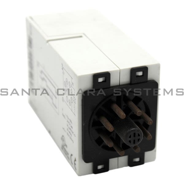 Crouzet OCR1 Relay Product Image