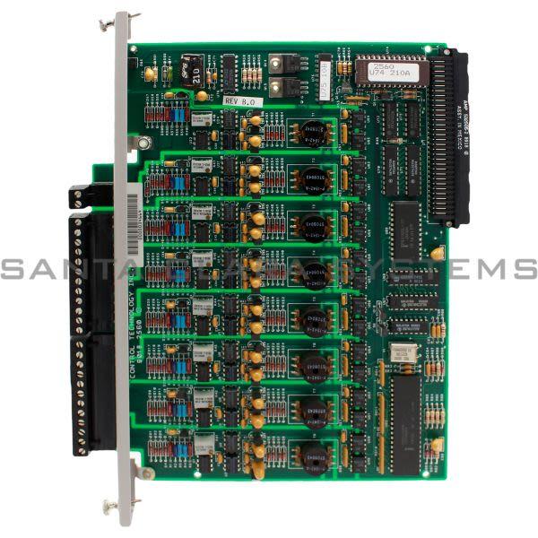 CTI 2560 Isolated Output/Analog Product Image