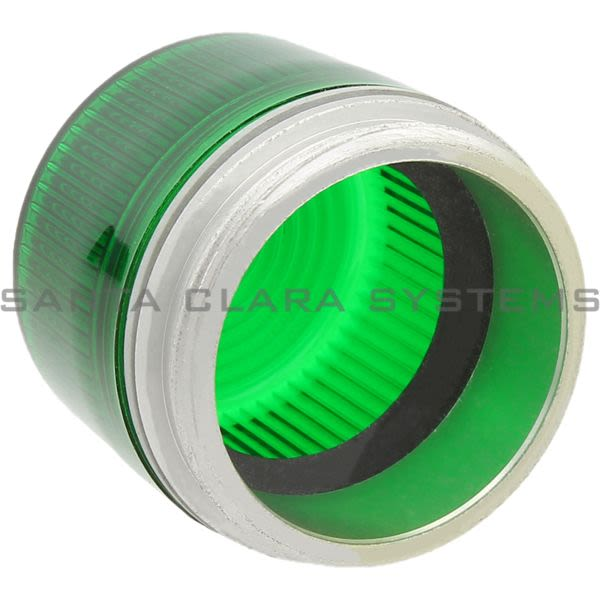 Cutler-Hammer 10250ED1065-4 Indicator Light Lens Product Image