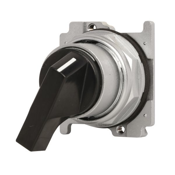 Cutler-Hammer 10250ED1265-3 Selector Switch Product Image