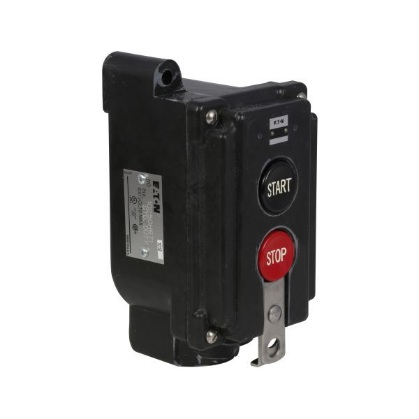 Cutler-Hammer 10250H671 Push Button Station Product Image