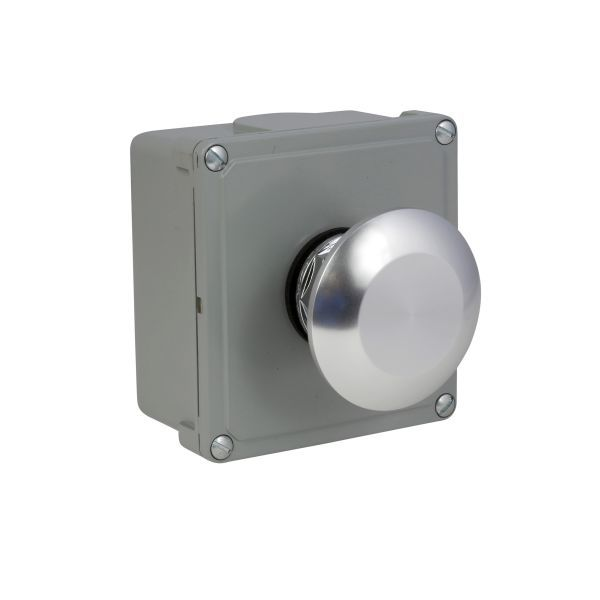 Cutler-Hammer 10250H89 Pushbutton Station | Eaton 10250H-89 Product Image