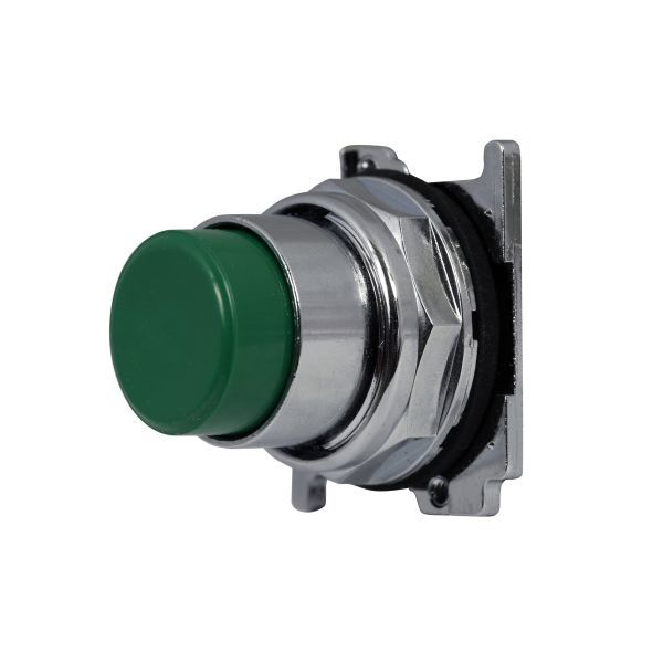 Cutler-Hammer 10250T113 Push Button | Eaton Product Image