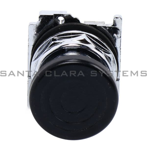 Cutler-Hammer 10250T121 Pushbutton Heavy Duty   Eaton Product Image