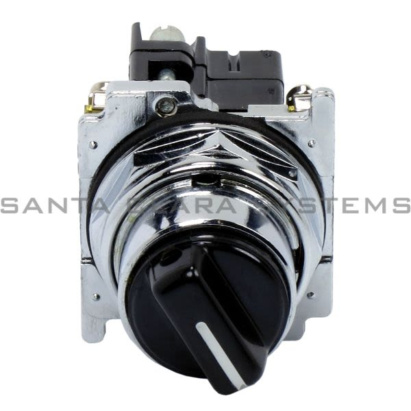 Cutler-Hammer 10250T1311-1 Oil Tight Selector Switch Product Image