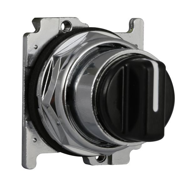 Cutler-Hammer 10250T1352 Selector Switch Product Image