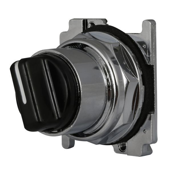 Cutler-Hammer 10250T1367 Selector Switch Product Image