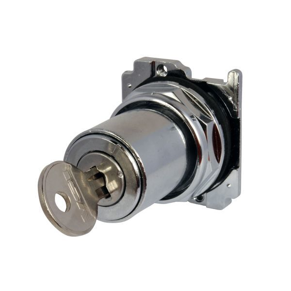 Cutler-Hammer 10250T15111 Selector Switch Product Image