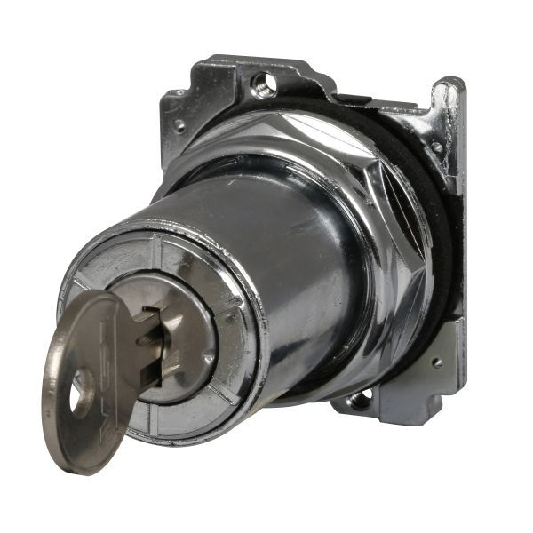 Cutler-Hammer 10250T15227 Selector Switch Product Image