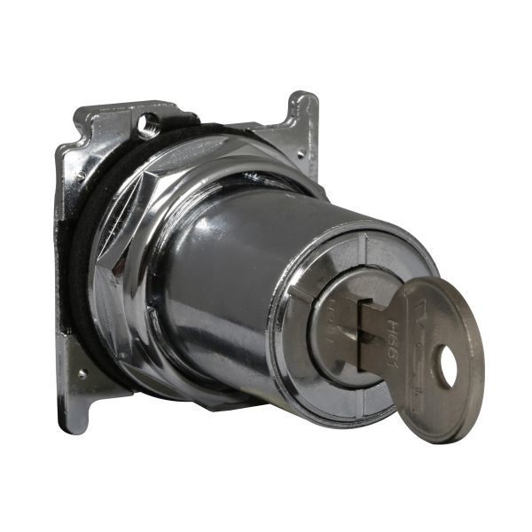 Cutler-Hammer 10250T15236 Selector Switch Product Image