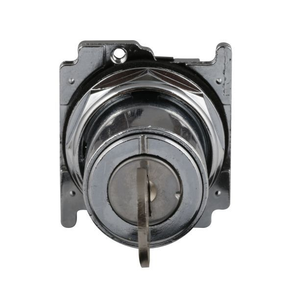 Cutler-Hammer 10250T15334 Selector Switch Product Image