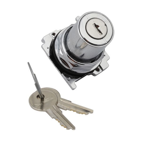 Cutler-Hammer 10250T15434 Selector Switch Product Image