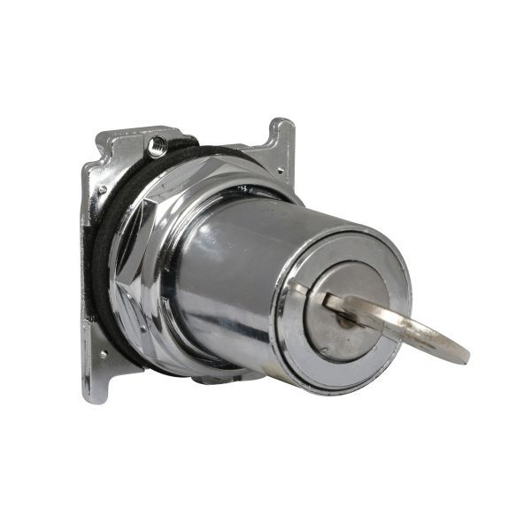 Cutler-Hammer 10250T16111 Selector Switch Product Image