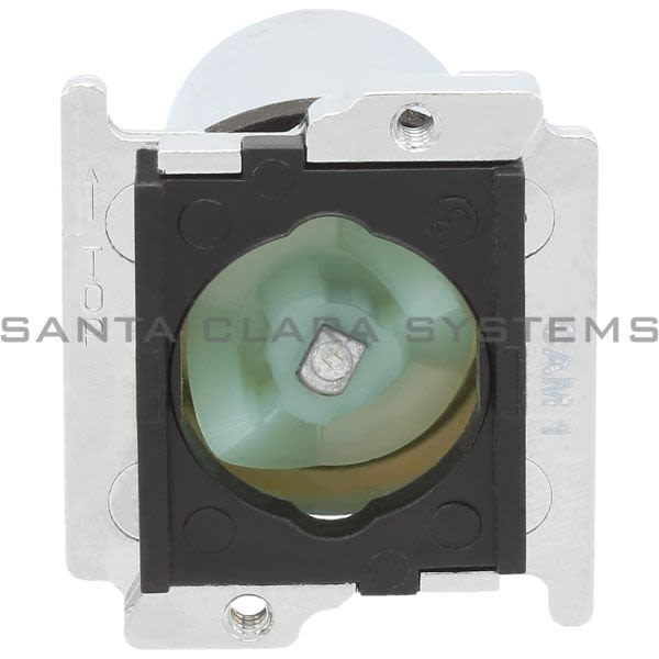 Cutler-Hammer 10250T16112 Selector Switch Product Image