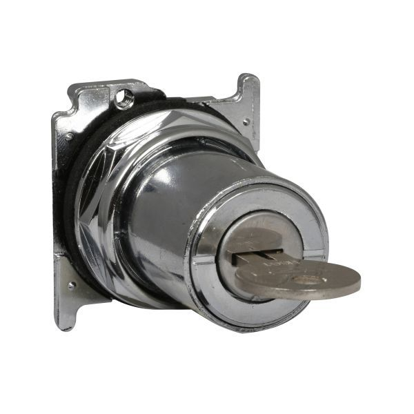 Cutler-Hammer 10250T16234 Selector Switch Product Image