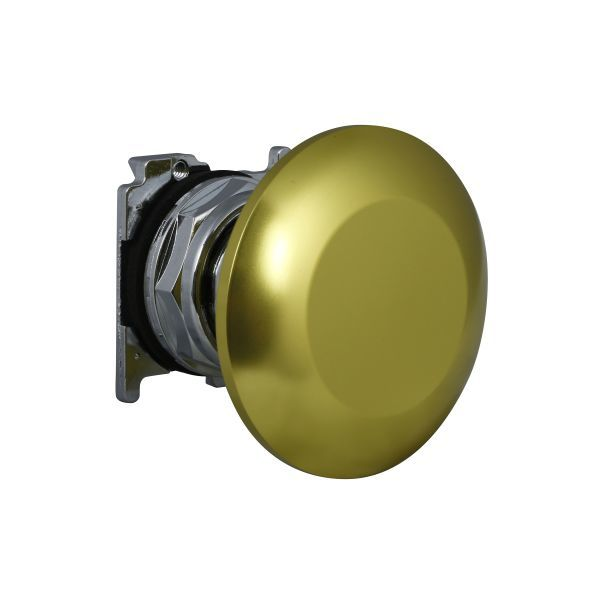 Cutler-Hammer 10250T174 Push Button Product Image