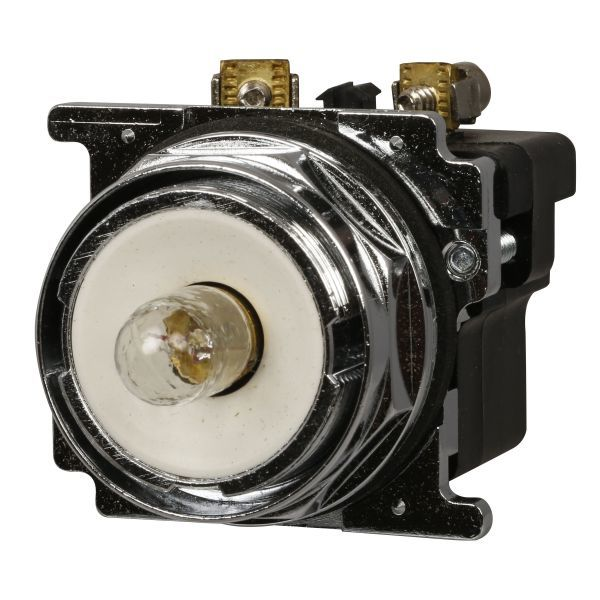 Cutler-Hammer 10250T181H Indicating Light Product Image