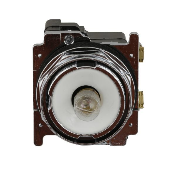 Cutler-Hammer 10250T184N Indicator Light Product Image