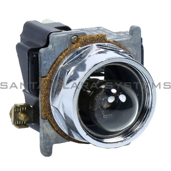 Cutler-Hammer 10250T201 Indicator Light Product Image