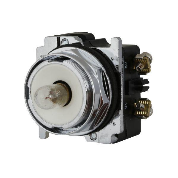 Cutler-Hammer 10250T203N Indicator Light Product Image