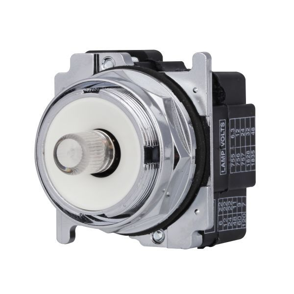 Cutler-Hammer 10250T226N  Indicator Light Product Image