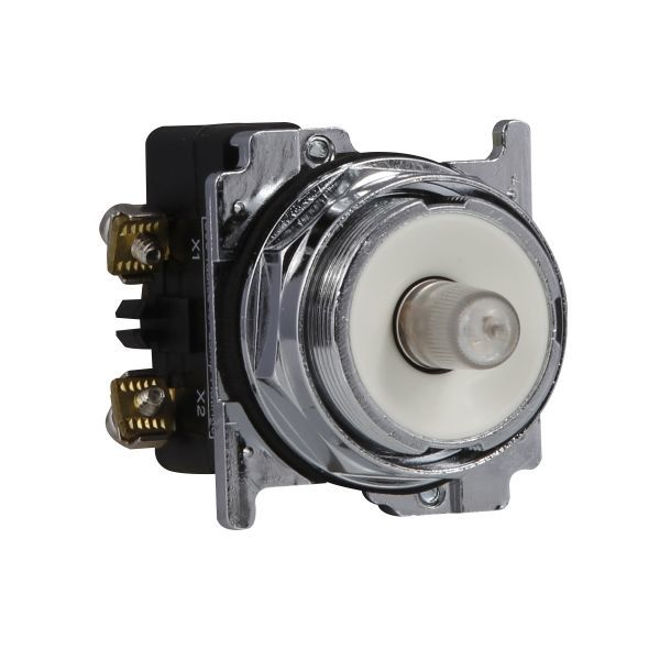 Cutler-Hammer 10250T227N Indicator Light Product Image