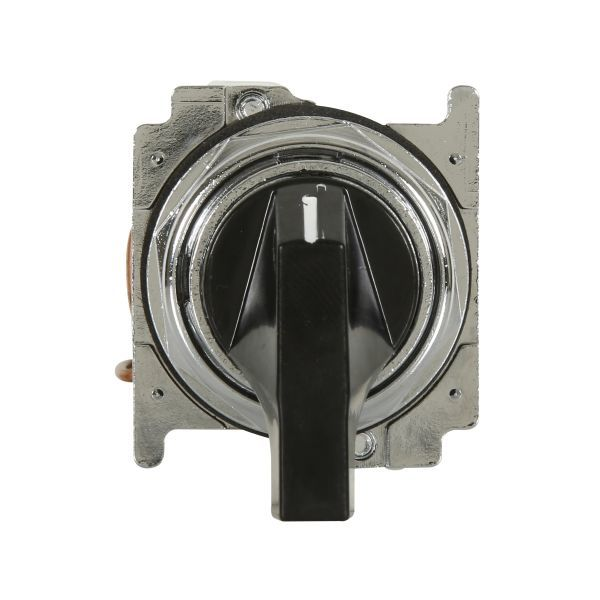 Cutler-Hammer 10250T22LB Selector Switch Product Image