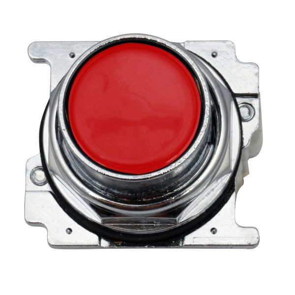 Cutler-Hammer 10250T23R Push Button Product Image